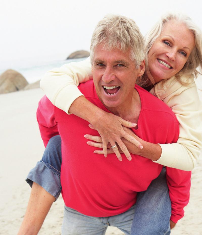 so-wirkt-sich-trainign-mengen-physiotherapie-milon-five-krankengymnastik-massage
